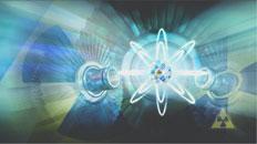 clip id: 12345; nuclear fission reactors pictures.htm art