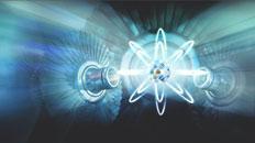 clip id: 12345; nuclear fission reactors pictures.htm illustration